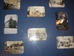 Dzieje miasta z fotografii