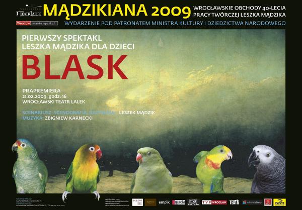 blask-plakat