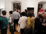 Wystawa fotografii Olgi Bacy