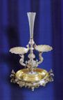 Warszawskie srebra iplatery