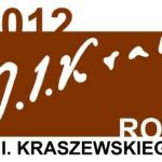 """Muzeum Południowego Podlasia wBiałej Podl. zaprasza wszystkich uczestników konkursu nalogo """"2012 rok J.I.Kraszewskiego"""""""