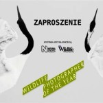 WYSTAWA FOTOGRAFIA DZIKIEJ PRZYRODY 2002 -2011 (Wildlife Photographer   of   the   Year   2002 – 2011 )