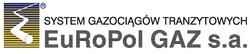 EPG_logo_2