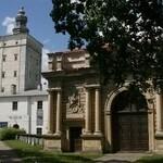 Tematy  lekcji  muzealnych  realizowane wMuzeum  Południowego Podlasia  w2017 roku – zzakresu  historii  ihistorii  regionu