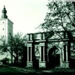 """Konkurs wakacyjny: """"50 lat Muzeum Południowego Podlasia wBiałej Podlaskiej"""""""