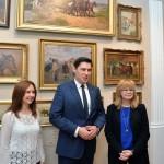 Dofinansowanie Ministra Kultury i Dziedzictwa Narodowego