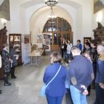 Muzealna Przygoda z Historią 2018 - fotorelacja