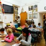 ''O Polskę...'' Lekcje patriotyzmu dla dzieci i młodzieży
