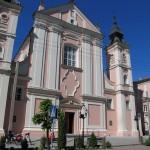 """Konkurs historyczny ''Mój region 2018"""" - fotorelacja z wycieczki historycznej."""