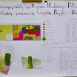 Projekt Natalia Szołucha, Karolina Horbowiec