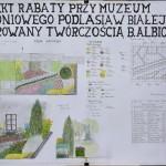 Projekt Zuzanna Jankowska, Zuzanna Michalczuk, Edyta Skrzypczak