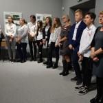 Biała Podlaska czasu niepodległości - fotorelacjia z wręczenia nagród w konkursie0002