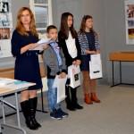 Biała Podlaska czasu niepodległości - fotorelacjia z wręczenia nagród w konkursie0003