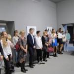 Biała Podlaska czasu niepodległości - fotorelacjia z wręczenia nagród w konkursie0007
