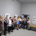 Biała Podlaska czasu niepodległości - fotorelacjia z wręczenia nagród w konkursie0009