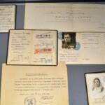 Jerzy Sroka 1928 – 1996. Wystawa zkolekcji Jerzego Sroki – fotorelacja zwernisażu wystawy