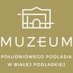 Muzeum Południowego Podlasia wBiałej Podlaskiej zaprasza naFerie Zimowe 2021