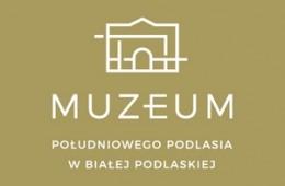 """Termin wycieczki historycznej – Konkurs """"Mój Region 2019"""""""