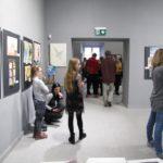 """""""Moja Przygoda w Muzeum"""" 2019"""