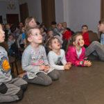 Muzeum Południowego Podlasia 18.05.19 r. Noc Muzeów.