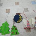 Rodzinne Warsztaty Bożonarodzeniowe – tradycje świąteczne naPołudniowym Podlasiu