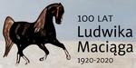 100. rocznica urodzin profesora Ludwika Maciąga