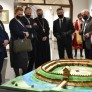 Otwarcie Muzeum Południowego Podlasia wBiałej Podlaskiej pomodernizacji. Fotorelacja