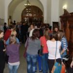 Archiwum wystaw czasowych 2013r.