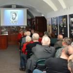 Wspomnienia – spotkanie zJadwigą Srokową. Fotorelacja