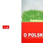 """Program edukacyjny dowystawy czasowej: """"O Polskę…. Zkolekcji Muzeum Południowego Podlasia"""""""