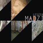 """""""Fotografia scenariuszem teatru"""". Leszek Mądzik – fotografia iplakat."""