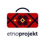 Etno-projekt. Polsko-białoruskie inspiracje etniczne wdesignie młodych.