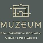 Kalendarz wydarzeń wMuzeum – Luty 2019