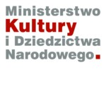 Projekty realizowane w2016 roku zdofinansowania Ministra Kultury iDziedzictwa Narodowego