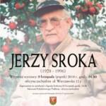 """Rozstrzygnięto Konkurs/grę: """"O niepodległości zJerzym Sroką"""""""