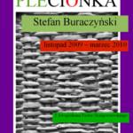 Plecionka