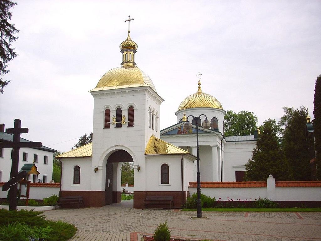 cerkiew-pw.-sw.-Onufrego