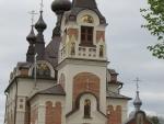 cerkiew-pw.-Opieki-Matki-Boskiej