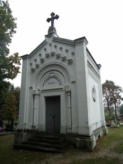 kaplica-pw.-Wierusz-Kowalskich
