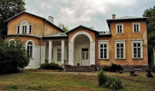 Dom-Obywatelski