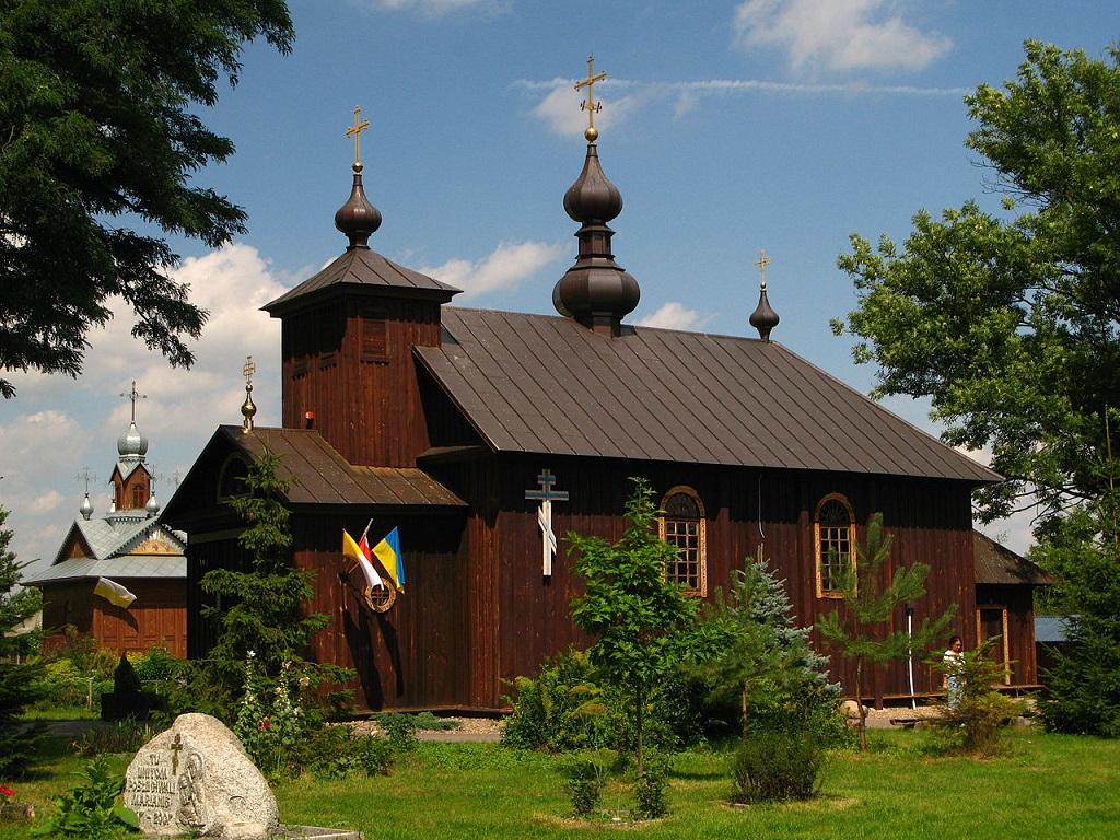 Cerkiew-pw.-sw.-Nikity