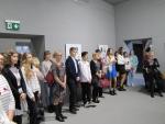 Biała Podlaska czasu niepodległości – fotorelacjia z wręczenia nagród w konkursie(2018r)