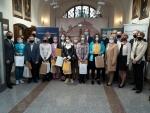 Laureaci-Konkursu-HistorycznegoMoj-Region-2021