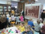 Tematy-realizowane-na-indywidualne-zapotrzebowanie-szkol