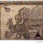Niderlandzkie fajanse imapy XVII, XVIII wieku