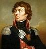 ''Postać Tadeusza Kościuszki 1746 – 1817'' – wykład zokazji Roku Kościuszkowskiego