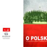 """Program edukacyjny dowystawy czasowej: """"OPolskę…. Zkolekcji Muzeum Południowego Podlasia"""""""