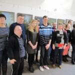 Ferie wmuzeum 2019 – spotkania. Fotorelacja.