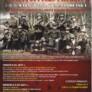 Święto 34 Pułku Piechoty zMuzeum Południowego Podlasia.