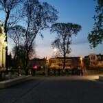Noc Muzeów 2021. Fotorelacja.